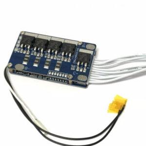 BMS 10S-30A