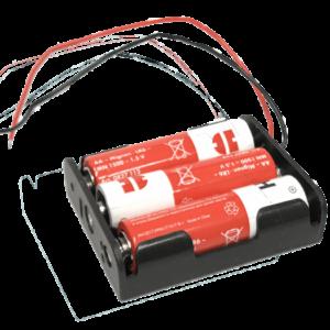 AA-4,5V-m-bag-side