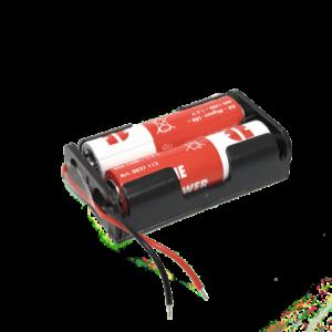 AA-3V-m-bag-side