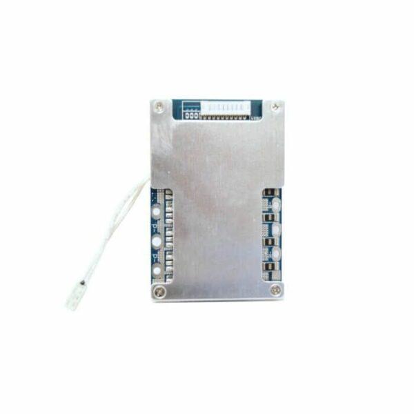 BMS 10S 30A PCB til Li-ion/Li-Po 36V common port