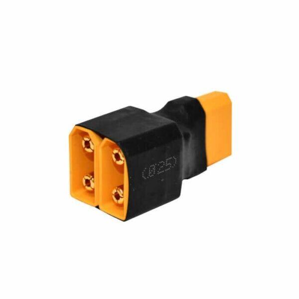 XT90 parallel adapter Amass