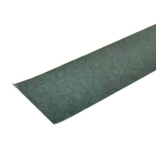 Barley papir 36mm x 500mm med klæbrig side