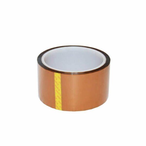 Kapton tape 50mm x 33m