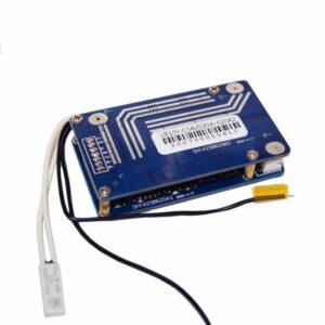 BMS 10S 15A