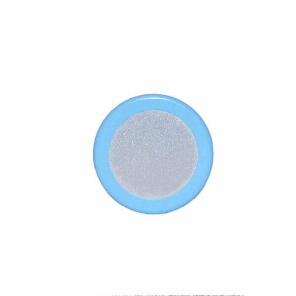 LG INR18650-MH1 BUND