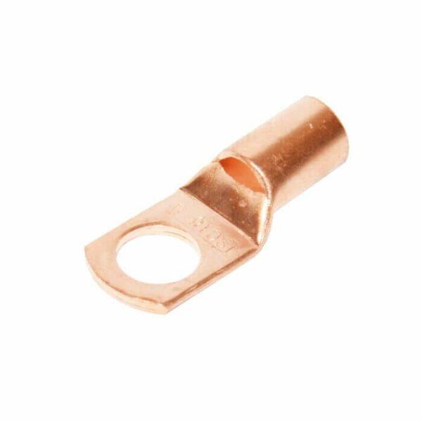 Kabelsko 16mm2 / 8mm hul