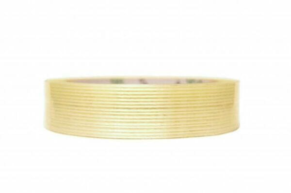 Fiber tape 25mm