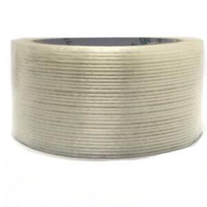 fiber tape